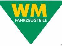 Bundeskartellamt: Wessels & Müller muss ATR verlassen