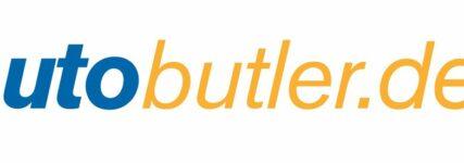 www.autobutler.de: Mehr Kundenvertrauen durch höhere Qualität