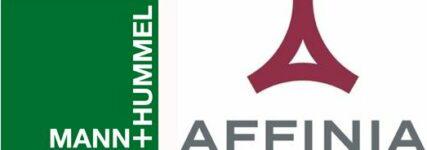 Filtersysteme: Mann+Hummel übernimmt Geschäft der Affinia-Group