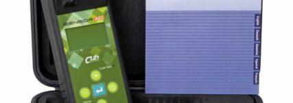 RTS Räder Technik Service: Universallsensor und RDKS-Tool von Cub