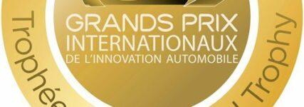 Equip-Auto in Paris: Auszeichnung für Federal Mogul Motorparts