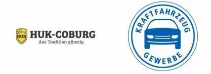 ZDK reagiert auf Werkstattpläne der HUK-Coburg