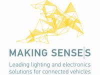 Hella stellt Vision des vernetzten Fahrens vor