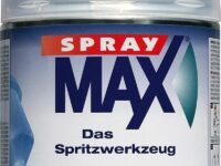 Kwasny: Säureprimer in der 2K-Spraydose