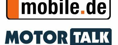 Geballte Marktmacht: Mobile.de übernimmt Motor-Talk