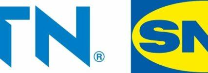 NTN-SNR-App jetzt auch für Android