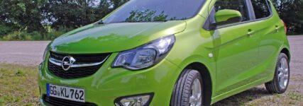 Reaktion der Finanzverwaltung auf Preisnachlässe bei Neuwagen