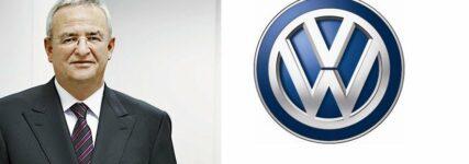 Rücktritt: Ex-VW-Chef Martin Winterkorns Erklärung im Wortlaut