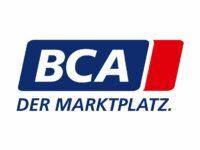 BCA startet 'Der Marktplatz'
