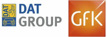DAT und GfK kooperieren im Bereich Fahrzeugdaten