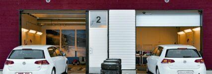 GTÜ-Test: Billige Winterpneus sind schlechter