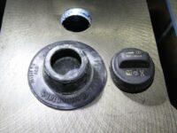 VDO: Vierter REDI-Sensor und Werkzeugkit
