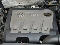 Volkswagen: Fragen und Antworten zum Abgasskandal