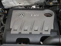 Abgasskandal: Volkswagen gibt erste Details für Nachbesserungen bekannt