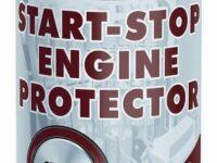 Additiv von Wynn's für Motoren mit Start-Stopp-Technik