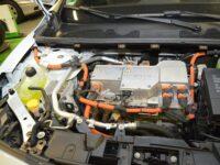 GD Handelssysteme bereiten Partner auf Hybrid- und Elektrofahrzeuge vor