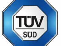 TÜV Süd: Werkstattaufträge sichern durch Schadenabwicklung