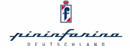 Pininfarina in Deutschland mit neuem Namen