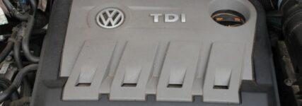 VW rutscht noch tiefer in die Krise