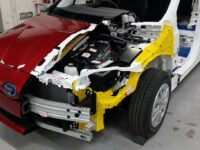 "Neuer Toyota Prius: ""Primus"" unter den Effizienten"