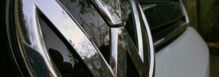 DAT: Gebrauchtwagenpreise bei betroffenen VW-Dieselfahrzeugen stabil