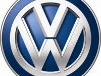 Volkswagen betrachtet CO2-Thematik als 'weitgehend abgeschlossen'