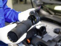 Abgasskandal: Volkswagen ruft ab Januar Fahrzeuge in Deutschland zurück
