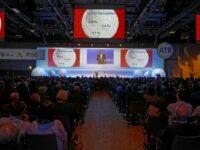 ATR-Werkstatt-Partner-Kongress: An Teilekonditionen ändert sich nichts