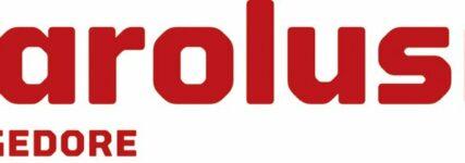 Carolus: Kundenmagazin 'Wanted' mit Verkaufsaktion