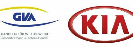 GVA und Kia: Streit um Aussagen in Garantie- und Serviceheften