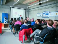 Meyle: Schulungsbausteine mit Theorie und Praxis