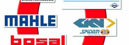 Original Marken Partner: Noch freie Plätze für Schulungstermine