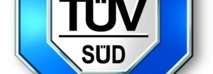 TÜV Süd feiert 150-jähriges Jubiläum