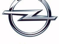 KBA warnt vor brüchigen Lenkzwischenwellen beim Opel Adam und Corsa