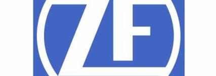 NAIAS 2016: ZF stellt Weichen für das effiziente und autonome Fahren