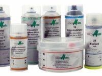 Motip Dupli: Produkte zur effektiven Kleinschadenreparatur