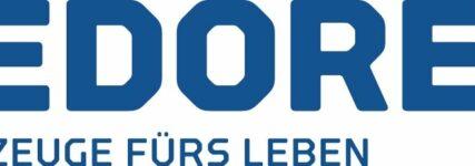 Gedore: Neuaufstellung mit Drei-Marken-Strategie