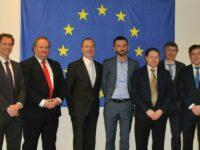 Reparaturdaten: Branchenverband für faire Wettbewerbsbedingungen gegründet