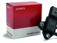 Herth+Buss: Abgasdrucksensoren jetzt neu im Portfolio