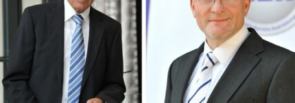 ASA-Bundesverband: Wechsel in der Geschäftsstelle