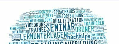 Motoo: Schulungsprogramm 2016