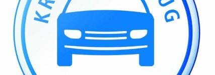 ZDK: Keine Rundfunkbeiträge für Vorführwagen