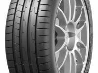 Sport Maxx RT 2 – Dunlop mit neuen UHP-Reifen