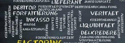 Blick ins KRAFTHAND-Magazin: Nie mehr offene Rechnungen in der Kfz-Werkstatt