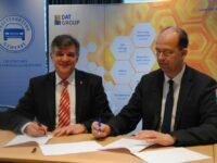 Kooperation ZDK und DAT: Prozesse im Schadenmanagement gestalten