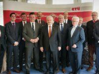 GTÜ und ZDK: Abgasuntersuchung sinnvoll weiterentwickeln