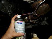 Presto: Dieselpartikelfilter umweltfreundlich reinigen