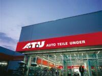 """""""Deutschlands beste Händler"""": A.T.U zwei Mal auf Platz 1"""