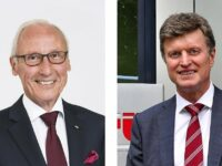 Wechsel in der Geschäftsführung der GTÜ: Robert Köstler folgt auf Rainer de Biasi