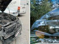Blick ins KRAFTHAND-Magazin: Was bei der Unfallregulierung wichtig ist